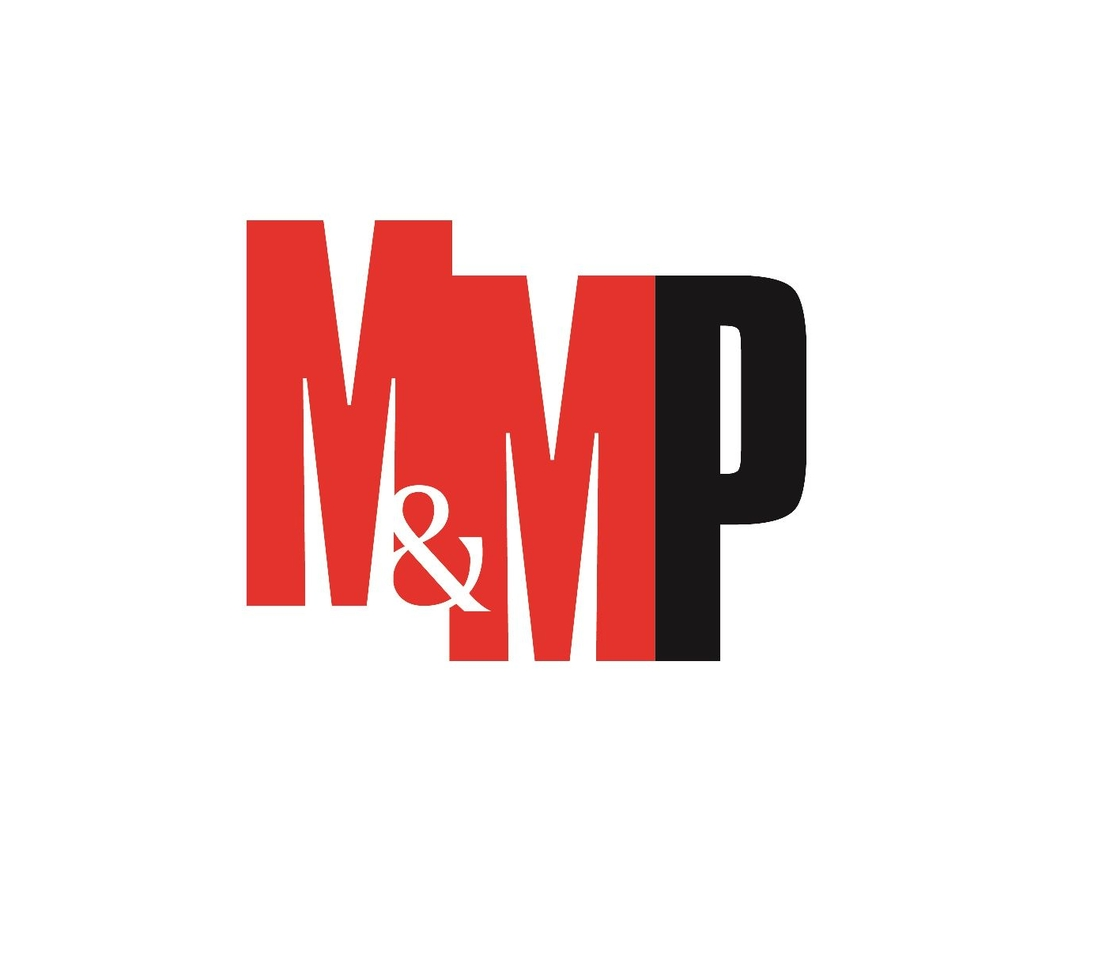 Media&Marketing Polska(MMP)